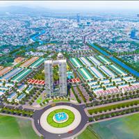 An Cựu City - Nâng tầm đẳng cấp trong không gian sống hiện đại, sở hữu chỉ với 1,8 tỷ