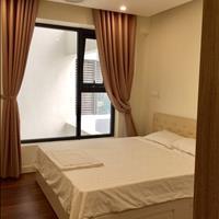 Căn hộ cao cấp Handi Resco 31 Lê Văn Lương, 2 phòng ngủ full, giá cực rẻ