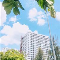 Bán căn hộ Goldora Plaza trên đường Lê Văn Lương, Nhà Bè, 30 triệu/m2 nhận nhà 3/2020