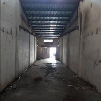 Bán nhà riêng cấp 4 tại Tân Bình, phường 4, đường Hoàng Văn Thụ
