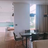 Bán căn Penthouse view sân Bay Tân Sơn Nhất, Carillon 3 Hoàng Hoa Thám