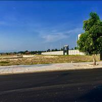 Đất nền mới mở bán tại quận Ngũ Hành Sơn 100m2