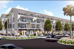 Dự án Khu đô thị Sunny Garden City - ảnh tổng quan - 3