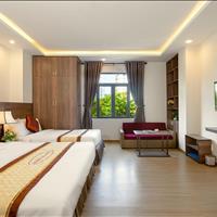 Khách sạn 2 mặt tiền mới đẹp sát Nguyễn Văn Thoại giá đầu tư