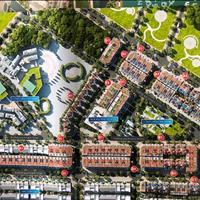 Dự án sát trung tâm thành phố Quảng Ngãi giá chỉ 1,1 tỷ