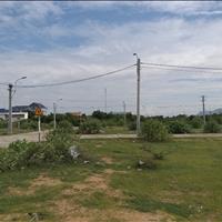 Duy nhất 1 lô suất ngoại giao đất nền sổ đỏ biển Ninh Thuận, giá đầu tư đợt 1, chiết khấu 8%