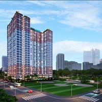 Bán nhà mặt phố, Shophouse quận Tân Phú - Hồ Chí Minh, giá 4.4 tỷ