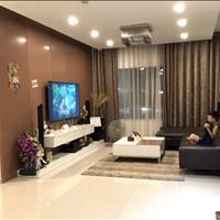 Cho thuê căn hộ cao cấp tại Mulberry Lane, khu đô thị Mỗ Lao Hà Đông giá chỉ từ 9 triệu/tháng