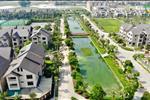 Dự án Khu đô thị Sunny Garden City - ảnh tổng quan - 2