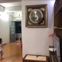 Cho thuê căn hộ 2 phòng ngủ full đồ tại Chùa Láng, Đống Đa