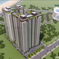 Hưng Thịnh mở bán căn hộ ngay mặt tiền đường, cách biển chỉ 200m, giá ưu đãi từ chủ đầu tư