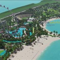 Chỉ cần thanh toán 650 triệu sở hữu biệt thự sang NovaWorld Phan Thiết