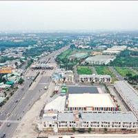 Bán nhà mặt tiền Quốc Lộ 51 nằm trong KDC Phước Thái - Biên Hòa, thanh toán 2.2 tỷ nhận nhà và sổ