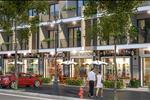 Dự án Khu đô thị Sunny Garden City - ảnh tổng quan - 9