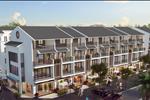 Dự án Khu đô thị Sunny Garden City - ảnh tổng quan - 6