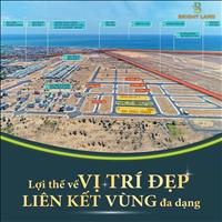 Brightland chính thức mở bán 30 đất biển Tuy Hòa - Đã có sổ - Cơ hội sở hữu đất biển ngay từ đây