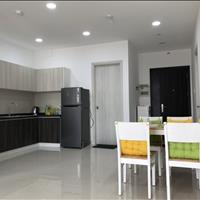 Cộng Hòa Garden - apartment for rent with full furnitures - 14 million/month