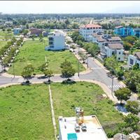 Đất nền trung tâm TP Đồng Hới - Quảng Bình ven sông - kề biển du lịch, giá rẻ đầu tư - vị trí đẹp