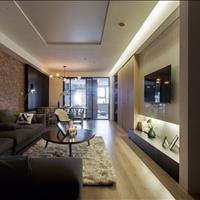 Golden Palm - 4 phòng ngủ, đủ nội thất cao cấp, giá chỉ 1000 USD, rẻ nhất thị trường