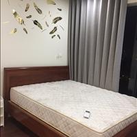 Cho thuê căn hộ quận Thanh Xuân - Hà Nội giá 17 triệu