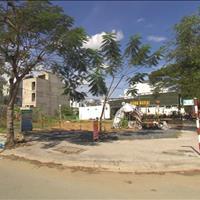 Chỉ 900 triệu nhận ngay lô đất 100m2 ngay khu Đông Thủ Thiêm quận 2 sổ riêng xây tự do
