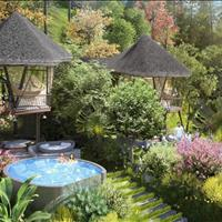 Đầu tư dài hạn - Hưởng đa lợi ích từ Sakana Resort
