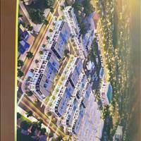 Chỉ từ 25 triệu/m2 đã sở hữu ngay Shophouse cạnh Vincom Cẩm Phả