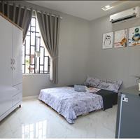 Cho thuê căn hộ mini full tiện nghi Nguyễn Thái Sơn, phường 5, Gò Vấp, ngay đại học Công Nghiệp
