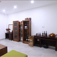 Cần bán gấp nhà mặt tiền Trường Sa - Phú Nhuận, 47m2, nhà mới, sổ hồng riêng
