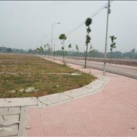 Bán vài lô đất trung tâm thành phố, gần khu công nghiệp 250ha giá chỉ từ 6 triệu/m2
