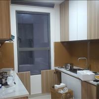 Có 1 không 2, giá tốt khi mua 3 phòng ngủ, 96m2 tại The Sun Avenue, Quận 2