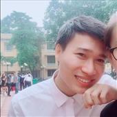 Phan Bá Giang