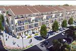 Dự án Khu đô thị Sunny Garden City - ảnh tổng quan - 4