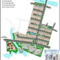 Bán đất nền dự án Green City Quận 9, liên hệ ngay