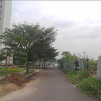 Nhận nền đất 100m2 với 868 triệu/nền có sổ hồng khu dân cư Happy City Bình Chánh