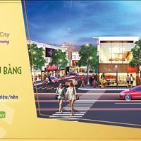 Đặt chỗ dự án mới ngay trung tâm hành chính Bàu Bàng, thanh toán 220tr sở hữu ngay vị trí đắc địa
