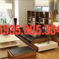 Sở hữu căn hộ cao cấp ở Đà Nẵng chỉ với 1,6 tỷ