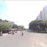 Sang lô đất Trần Não, Bình An, Quận 2 ngay dãy kí túc xá Đại học Ngân Hàng, kinh doanh ngay
