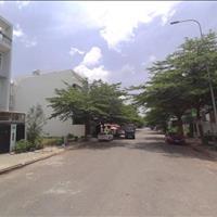Bán lô đất mặt tiền Vành Đai Tây Quận 2 đối diện tiểu học Nguyễn Thượng Hiền, sổ riêng