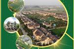 Dự án Khu đô thị Sunny Garden City - ảnh tổng quan - 19