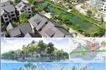 Dự án Khu đô thị Sunny Garden City - ảnh tổng quan - 20
