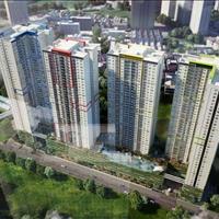 Cho thuê căn hộ 2 phòng ngủ tại Seasons Avenue, giá chỉ từ 10 triệu/tháng