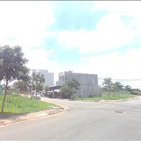 Sang ngay lô đất chỉ 968 triệu/100m2 ngay Trịnh Quang Nghị Bình Chánh, có sổ, xây tự do