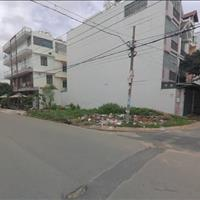 Cần bán gấp 5 lô đất khu dân cư An Sương, Tân Hưng Thuận, quận 12, giá 2.5 tỷ, sổ hồng riêng 100m2