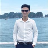 Nguyễn Văn Thuật