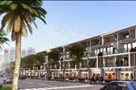 Dự án Khu đô thị Sunny Garden City - ảnh tổng quan - 8