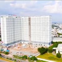 Khách đầu tư thu hồi vốn bán gấp lô căn hộ Saigon Gateway, 2 phòng ngủ giá từ 1,8 tỷ