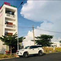 Cơ hội đầu tư bất động sản nghỉ dưỡng đang phát triển mạnh - phía Tây Hồ Chí Minh