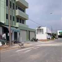 Bán đất khu dân cư Tân Đô - Quy hoạch sát nhập Bình Chánh - Sổ hồng riêng - Đa diện tích