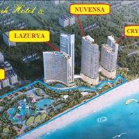 Sunbay Park & Resort Phan Rang, siêu phẩm hot nhất Duyên Hải Nam Trung Bộ